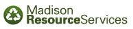 Madison Consulting Group Resource Center